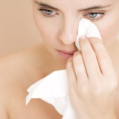 cleansing-wipe-mai_2885468a