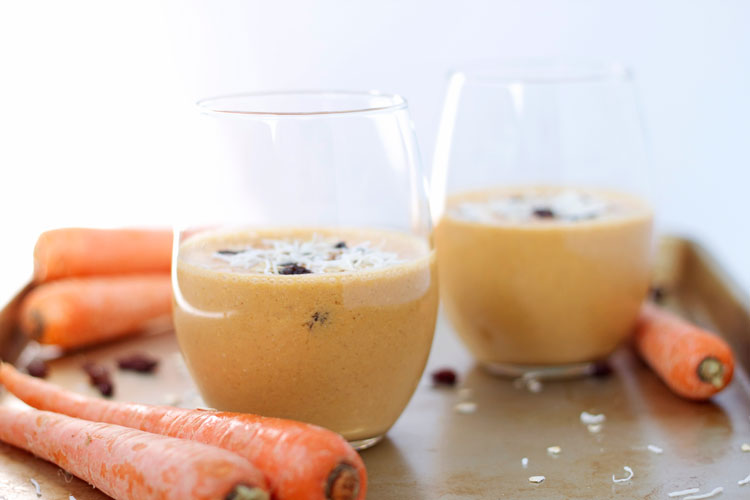 CarrotCakeSmoothie2
