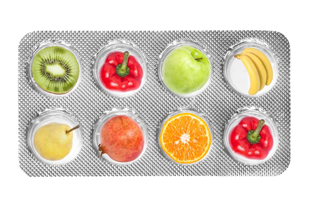 vitamines-in-de-zwangerschap
