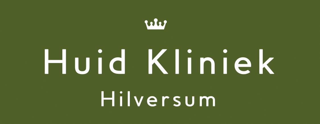 Huid Kliniek Hilversum